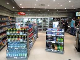 OMV-Raststaette-Shop-Lay-InnenArchitekten.