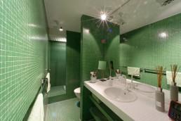 Badsanierung-Wohnung-Muenchen-Badezimmer-Lay-Innenarchitekten.