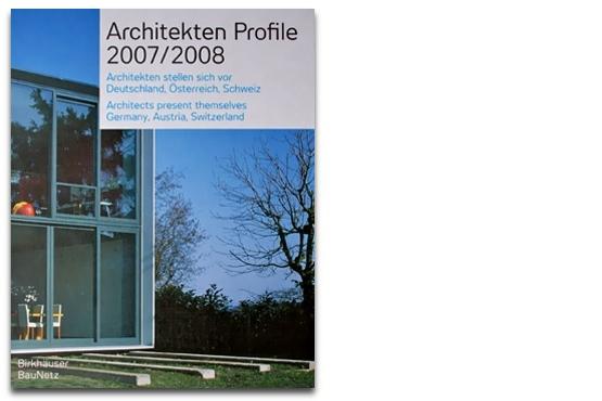 Publikationen Lay Architekten Innenarchitekten M 252 Nchen