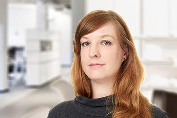 Simone Apfelbeck