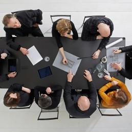 LAY-Innen-Architekten-Muenchen-Team.